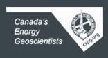 CSPG logo