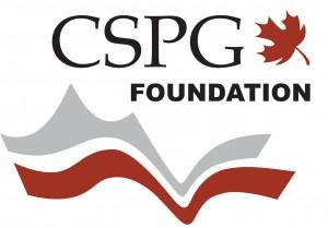 CSPG Foundation