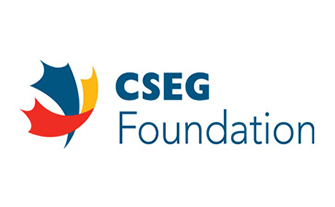 https://esfscanada.com/wp-content/uploads/2018/10/cseg.jpg logo, ESfS Sponsor