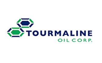 https://esfscanada.com/wp-content/uploads/2018/10/tourmaline-1.jpg logo, ESfS Sponsor