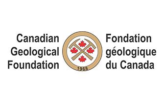 https://esfscanada.com/wp-content/uploads/2019/10/cfg_logo_final_web.jpg logo, ESfS Sponsor