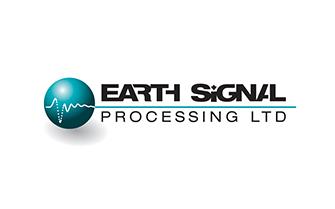 https://esfscanada.com/wp-content/uploads/2020/02/EarthSignal_Logo_3D_web.jpg logo, ESfS Sponsor
